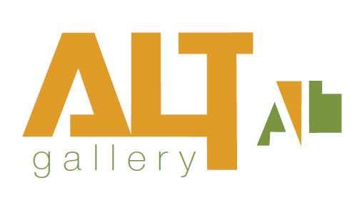 ALT Gallery