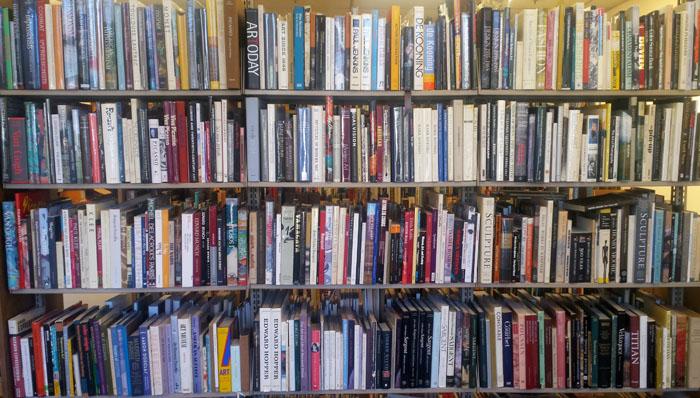 72books